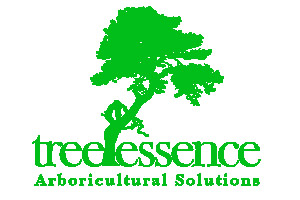Tree Essence Aboricultural Services Logo